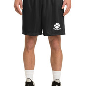 Adult P.E. Uniform Short