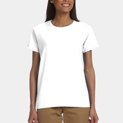 Ladies LCC Day School Tee