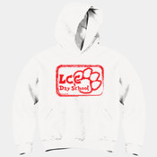 Youth LCC Day School Hoodie