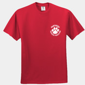 Youth P.E. Uniform Shirt