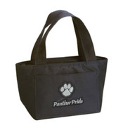 Panther Pride Lunch Tote